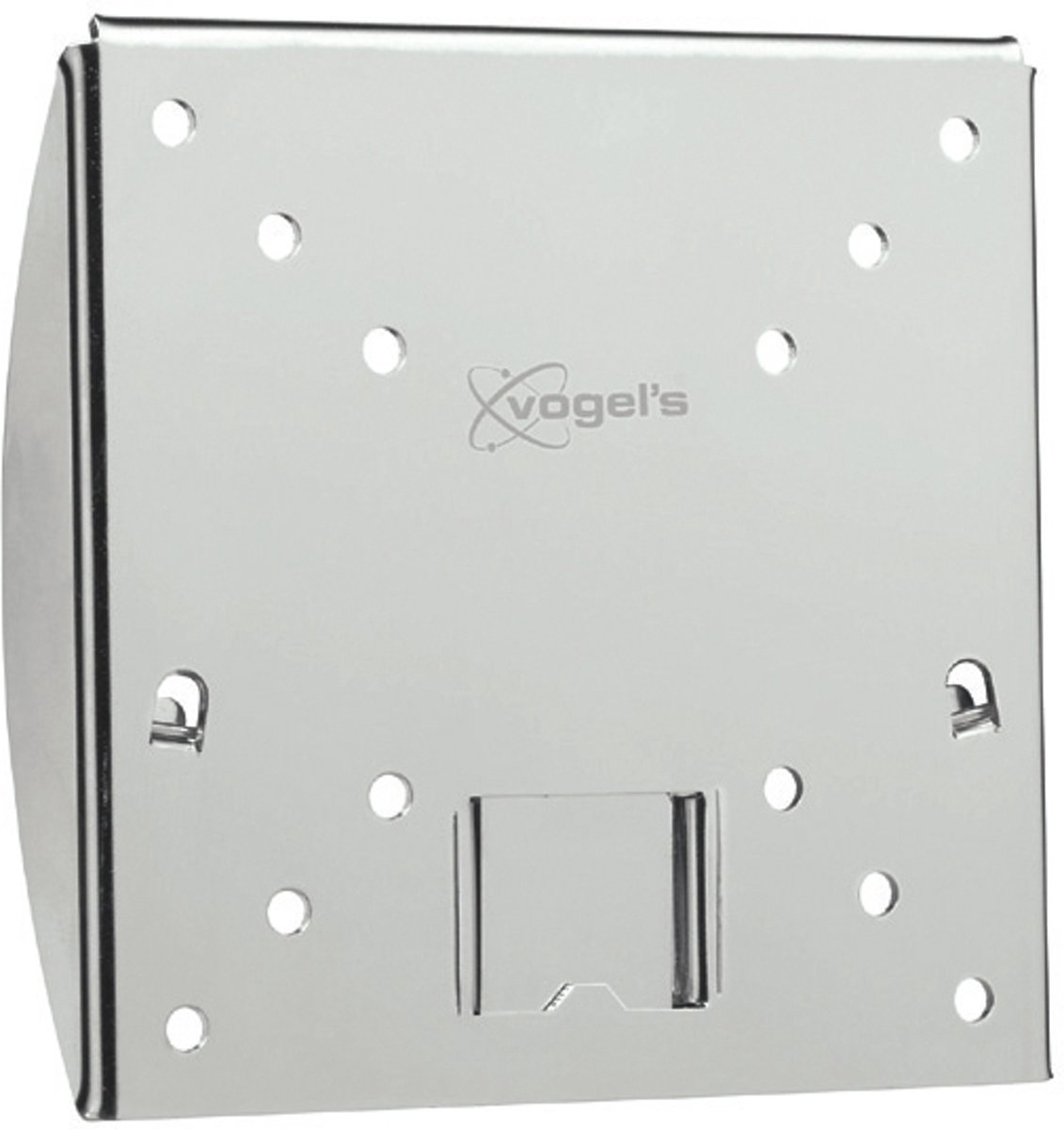 Vogel's Lcd Wall Support kopen