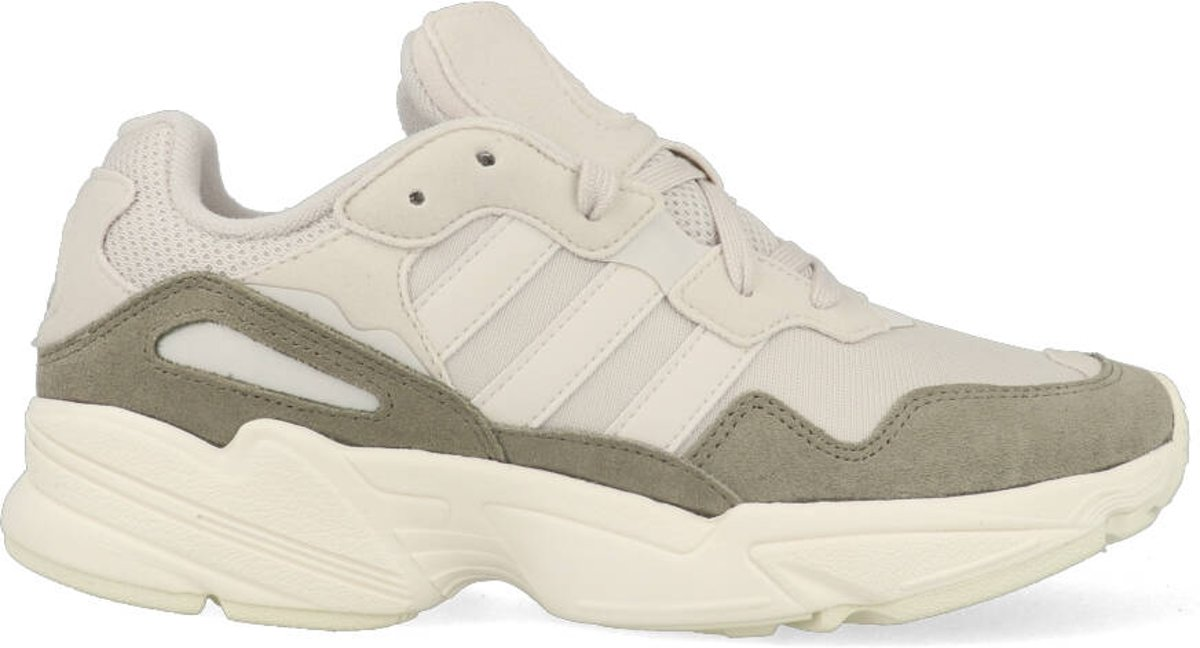 | Adidas Yung 96 EE7244 Wit 39 13