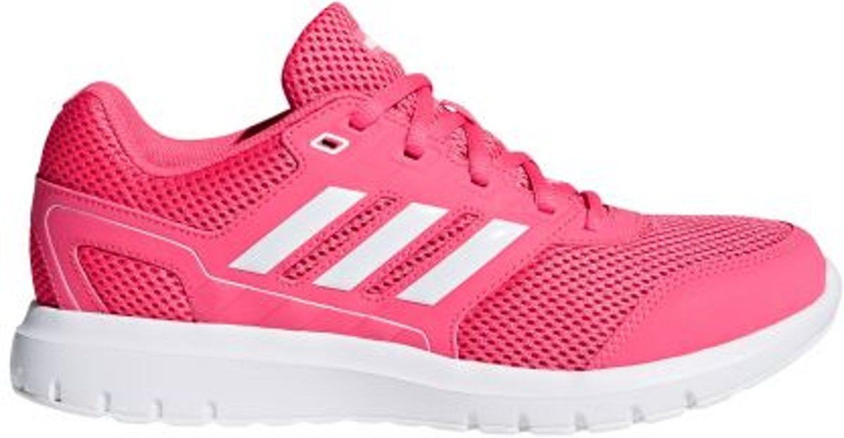 uk availability 92434 71fe7 bol.com  adidas - Duramo Lite 2.0 - Dames - maat 42