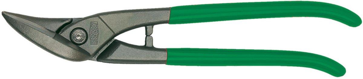Erdi Ideal Blikschaar - 260 mm kopen