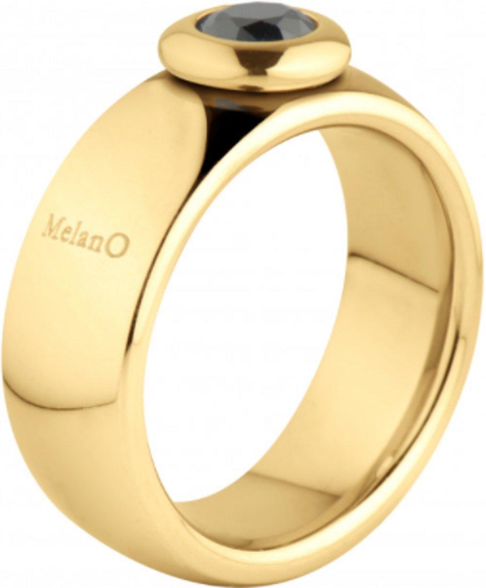 Melano ring kopen