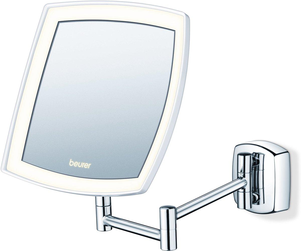 bol.com   Make-up spiegel kopen? Alle Make-up spiegels online