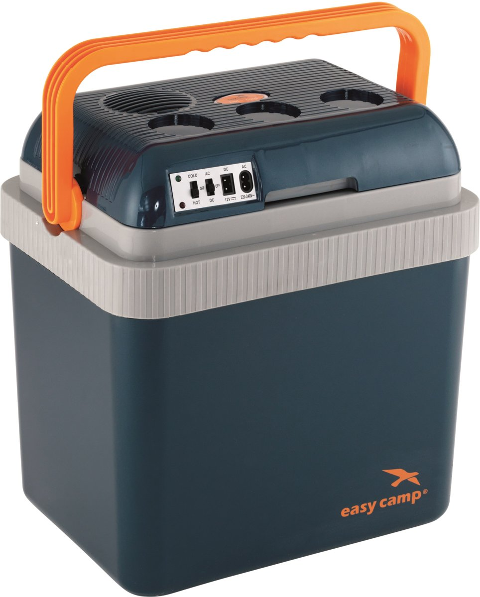 Easy Camp Chilly koelbox 12V/230V kopen