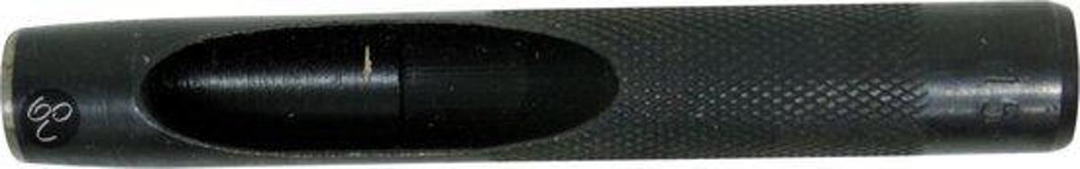 Holpijp - 2 mm kopen