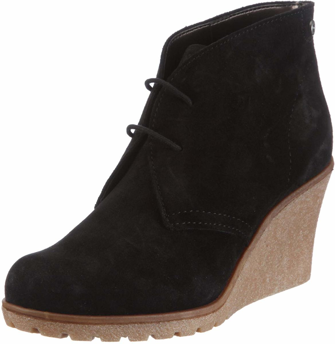 Esprit Dames schoenen sleehak maat 40