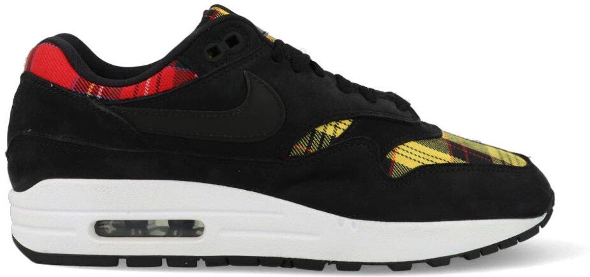 Nike Air Max 1 SE AV8219