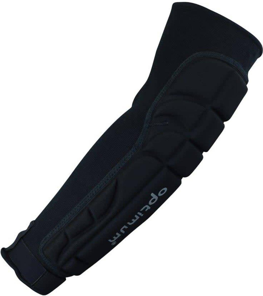 Optimum Elleboog / onderarmbescherming kopen