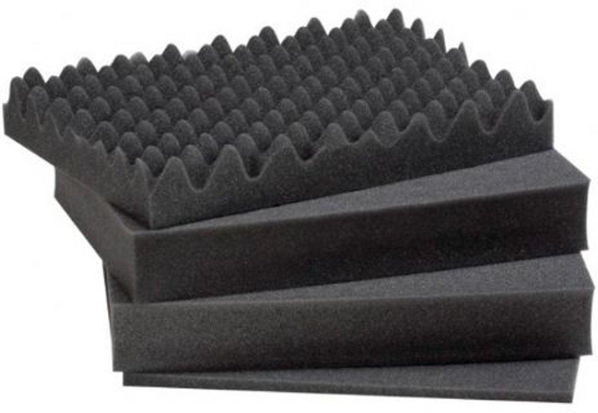 Explorer Cases Foam set voor Koffer 7641 kopen
