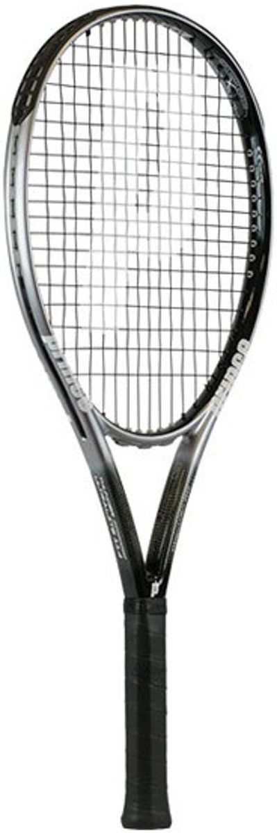 Prince Tennisracket- Thunder UltraLite- Grip L3