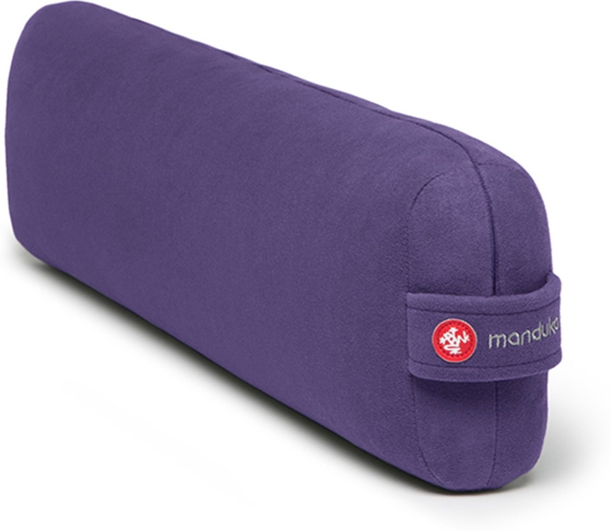 Yoga Bolster Enlight™ Lean Magic kopen