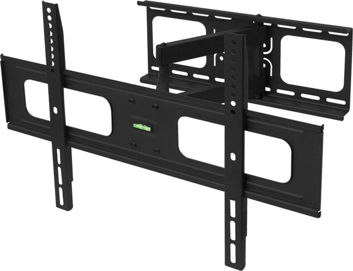 Monitor- TV-beugel 1 Scherm 32 tot 65 inch - Muurplaat WS109 kopen