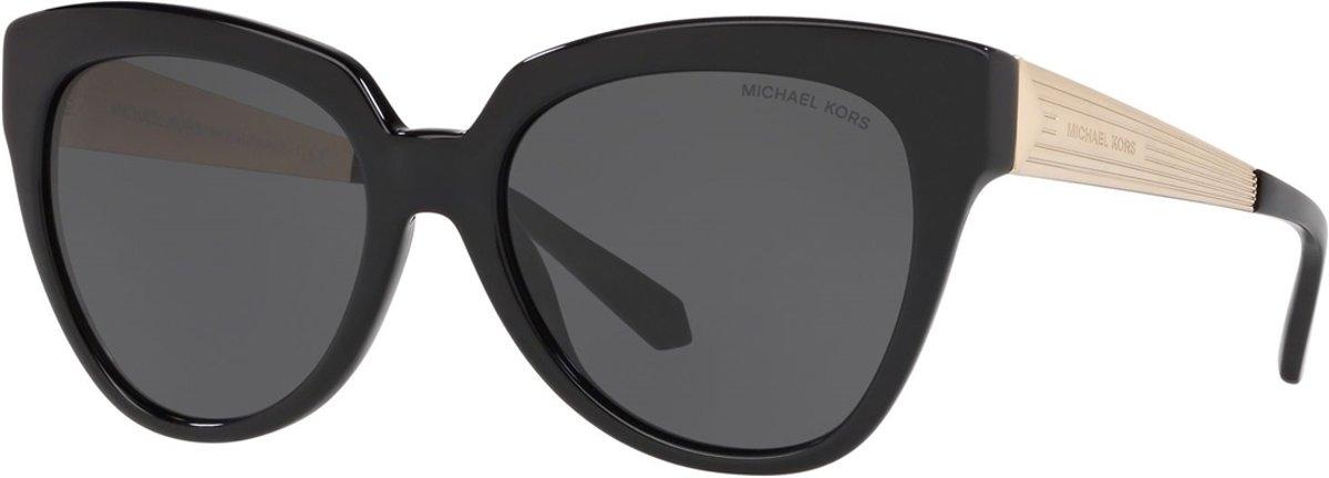 Michael Kors Paloma I Black Zonnebril  - kopen