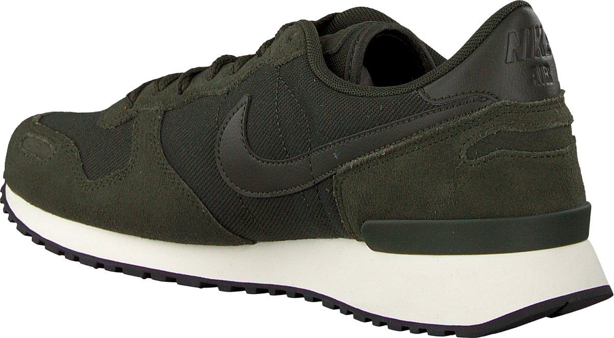| Nike Heren Sneakers Air Vrtx Ltr Men Groen Maat 42