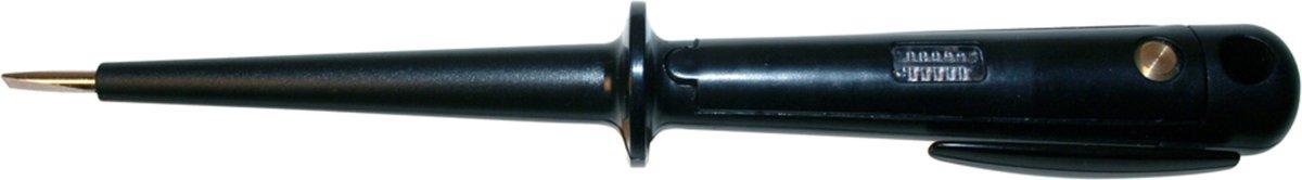 Skandia Spanningszoeker - 190 mm kopen
