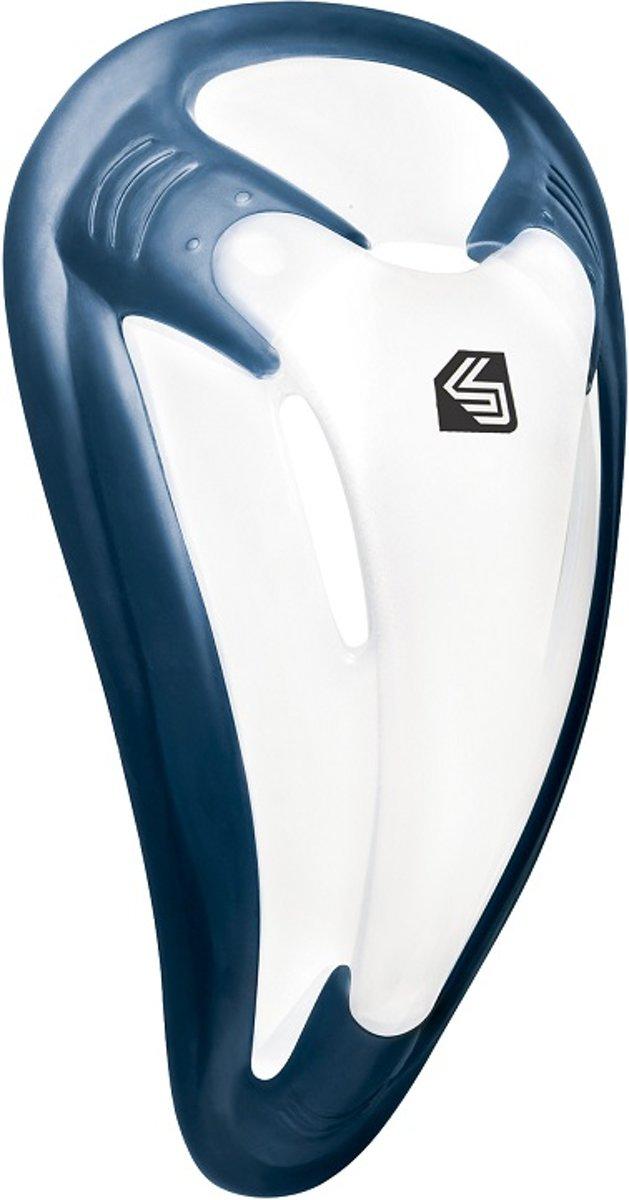 Shock Doctor Core Bioflex Cup Zwart Extra Large kopen
