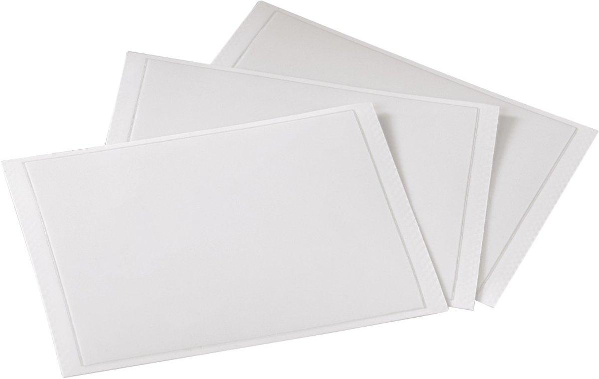 HAMA LCD-beschermfolie 3 inch kopen