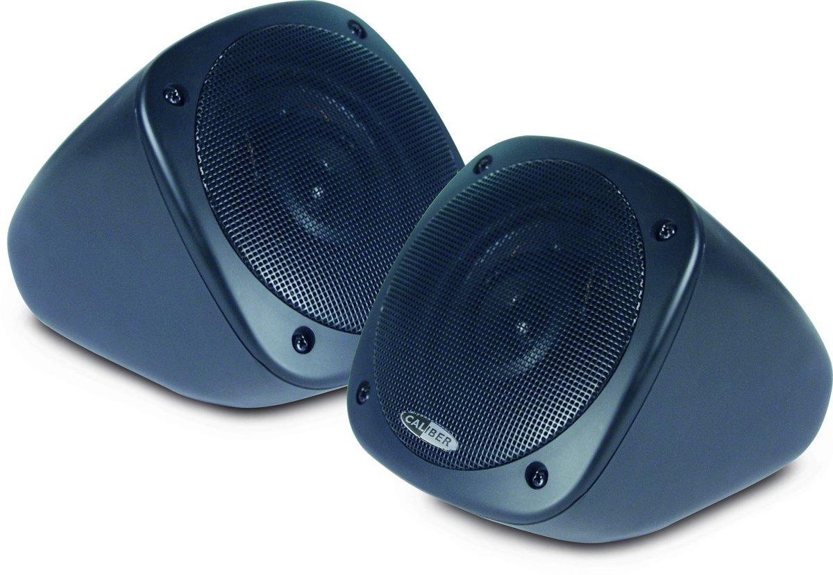 Caliber Luidspreker | CSB1 | Opbouw Speaker | 2 weg | 40 Watt kopen