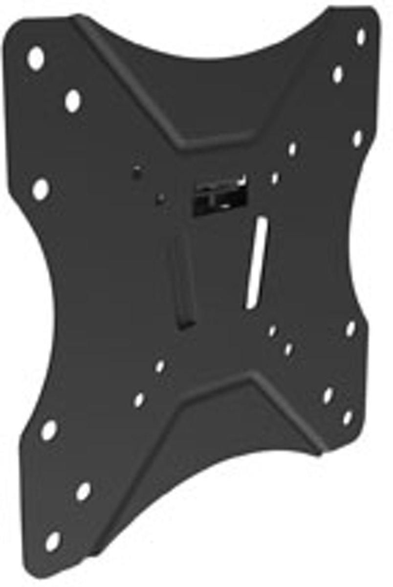 Equip 650402 flat panel muur steun 106,7 cm (42'') Zwart kopen