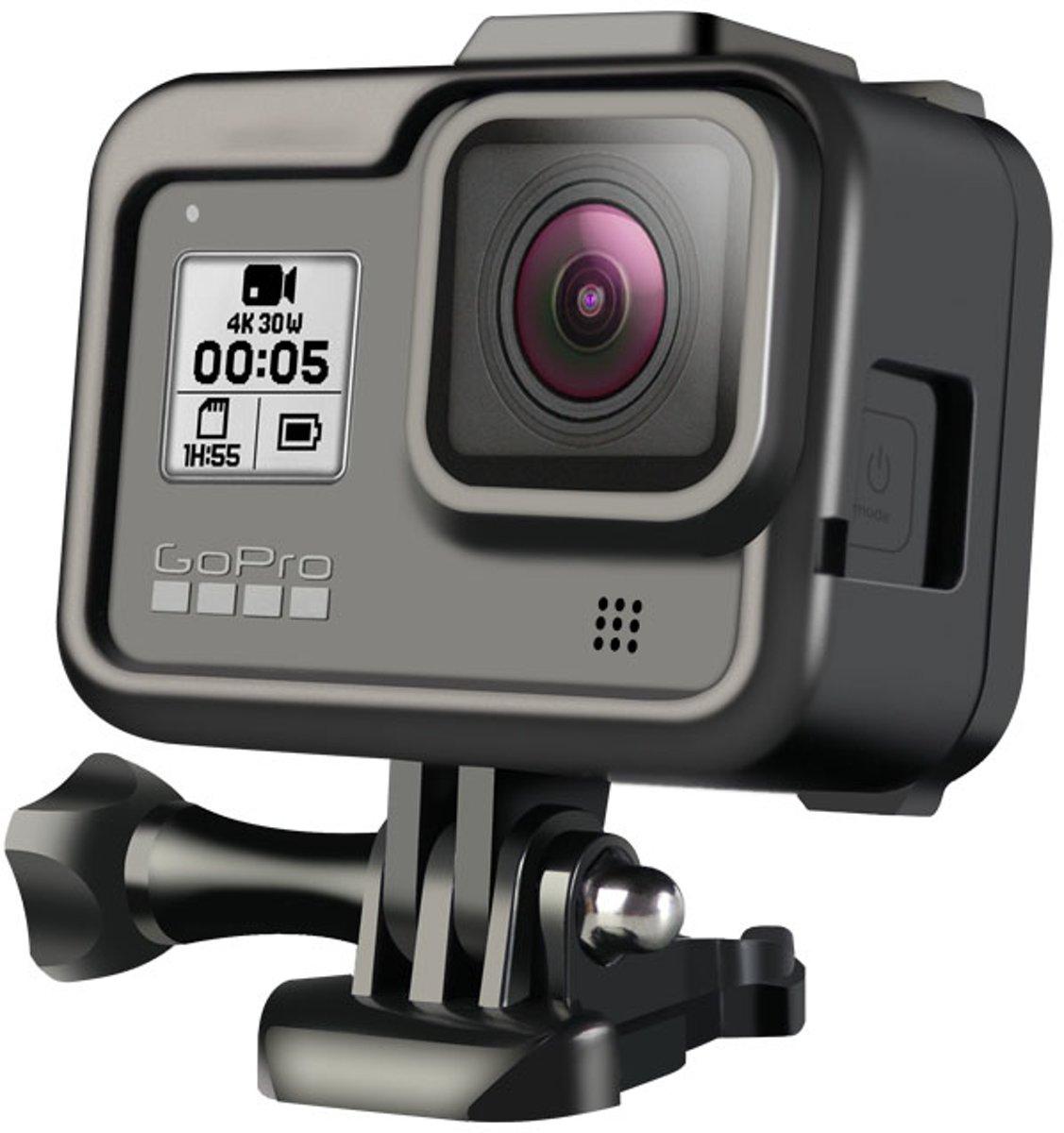 Frame voor GoPro Hero 8 kopen