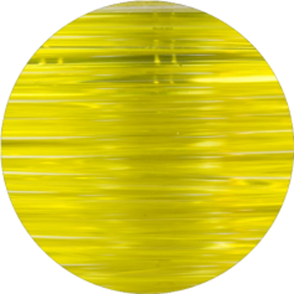 NGEN YELLOW TRANSPARENT 1.75 / 750