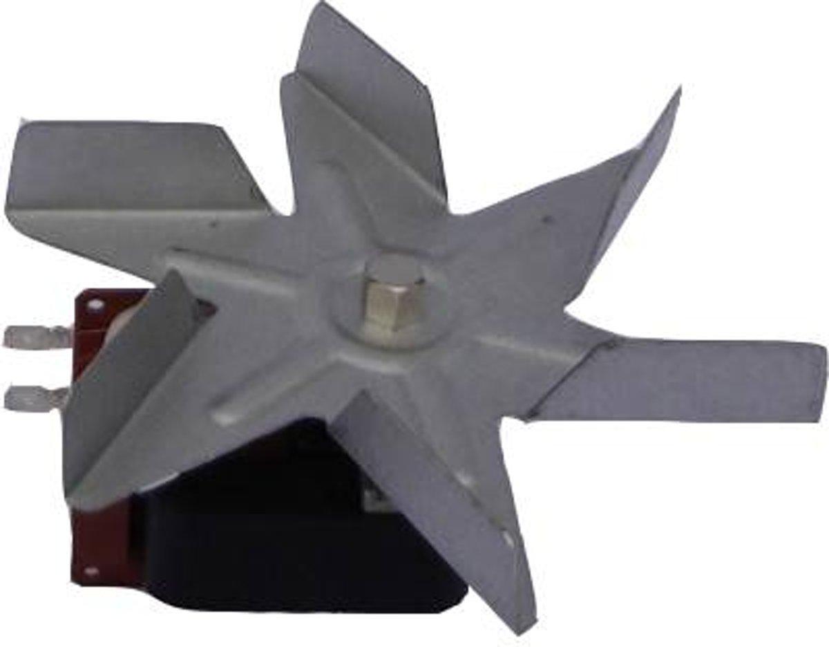 Ventilator 15 cm