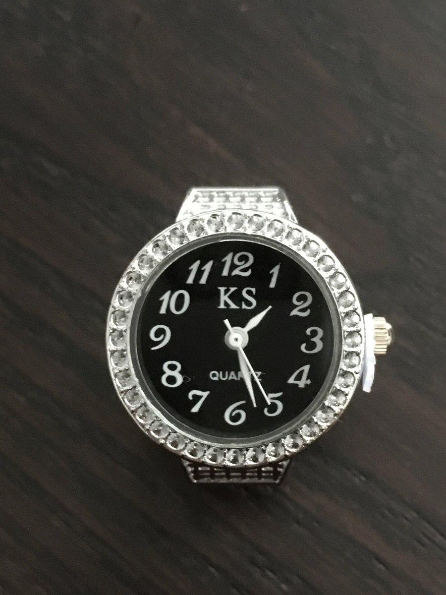 Horlogering 45 kopen