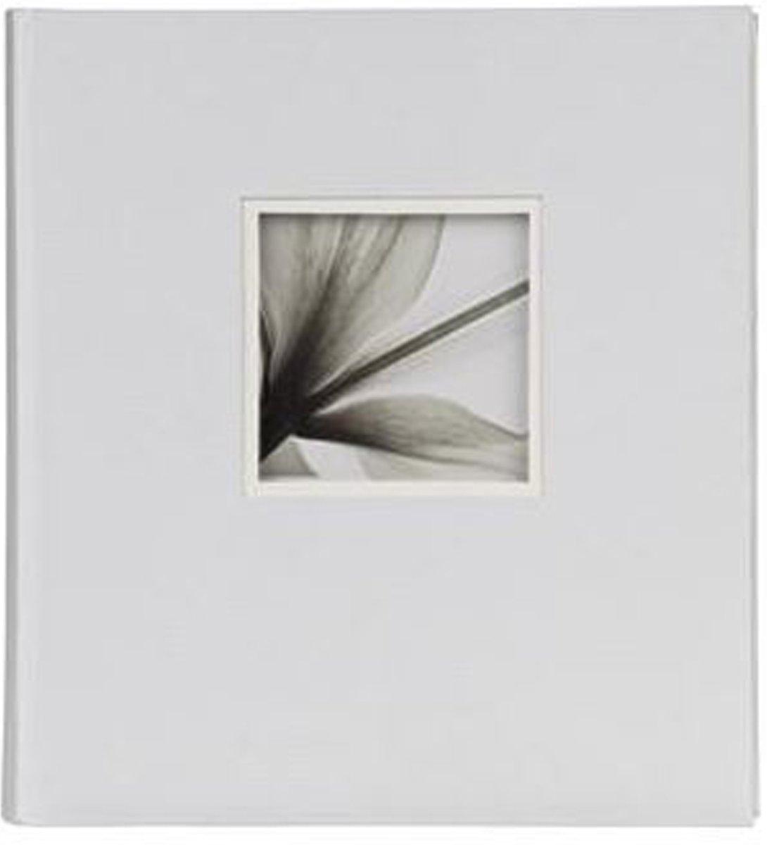 Jumbo Fotoalbum Levels 29x32 cm