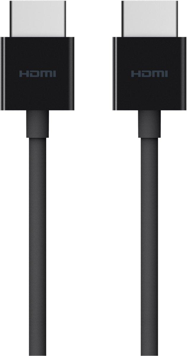 bol.com | HDMI-kabel kopen? Alle HDMI-kabels online