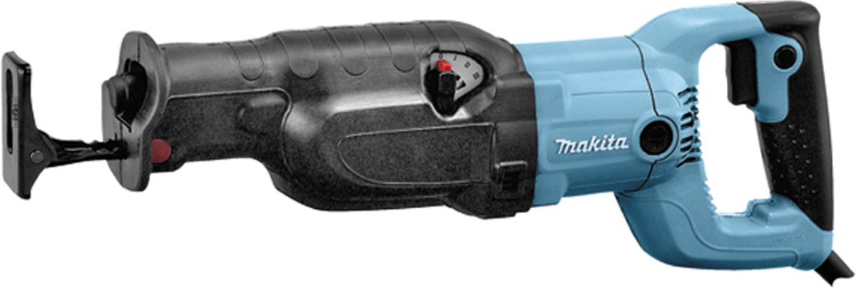 Makita 230 V Reciprozaag - JR3060T