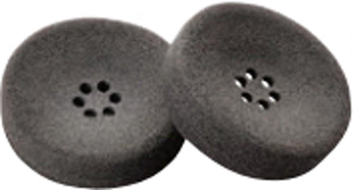 Plantronics 71781-01 hoofdtelefoon accessoire kopen