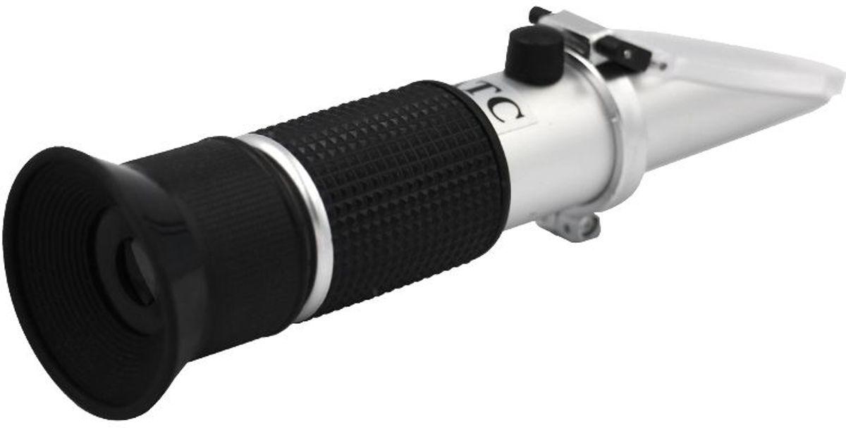 Refractometer Automotive Koelvloeistof Accuzuur Ruitensproeierantievries Adblue kopen