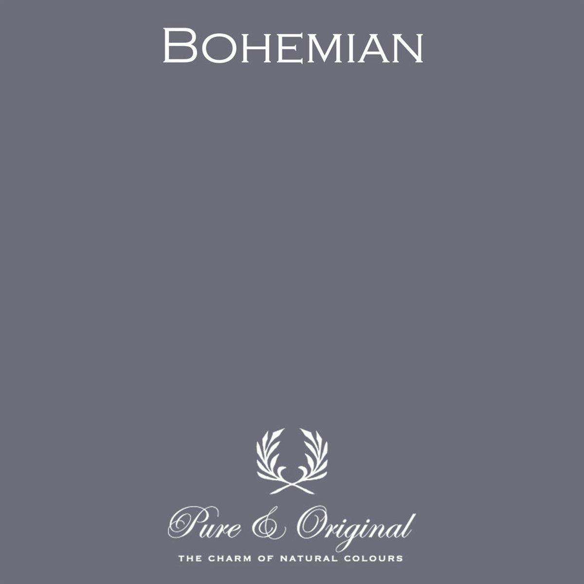 Pure & Original Classico Regular Bohemian 0.25L
