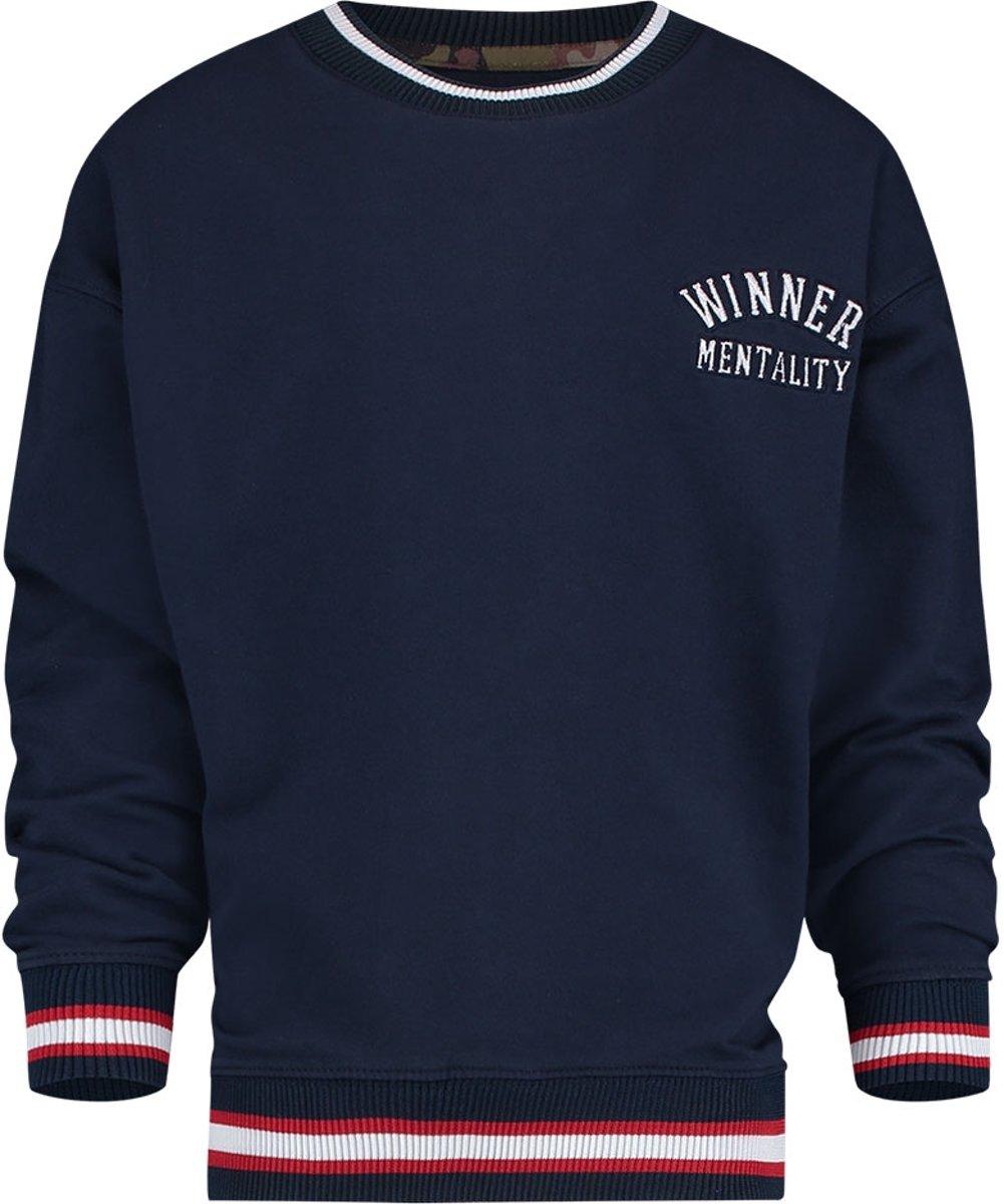 Vingino sweater kopen