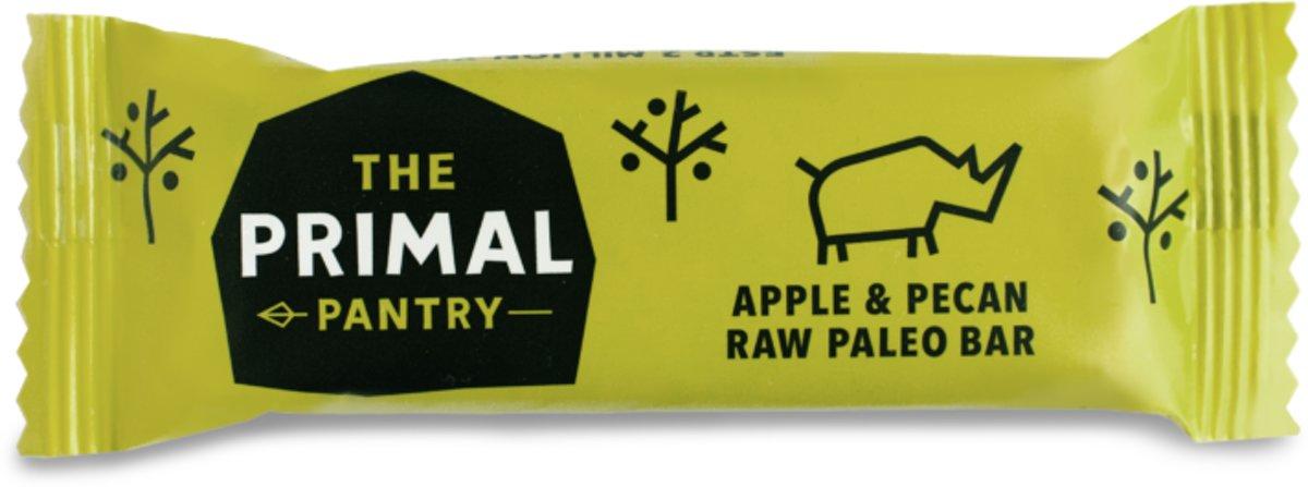 Primal Pantry Bars-Apple Pecan kopen