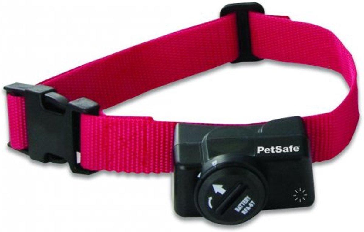 Petsafe Wireless Pet Containment System Blafband kopen