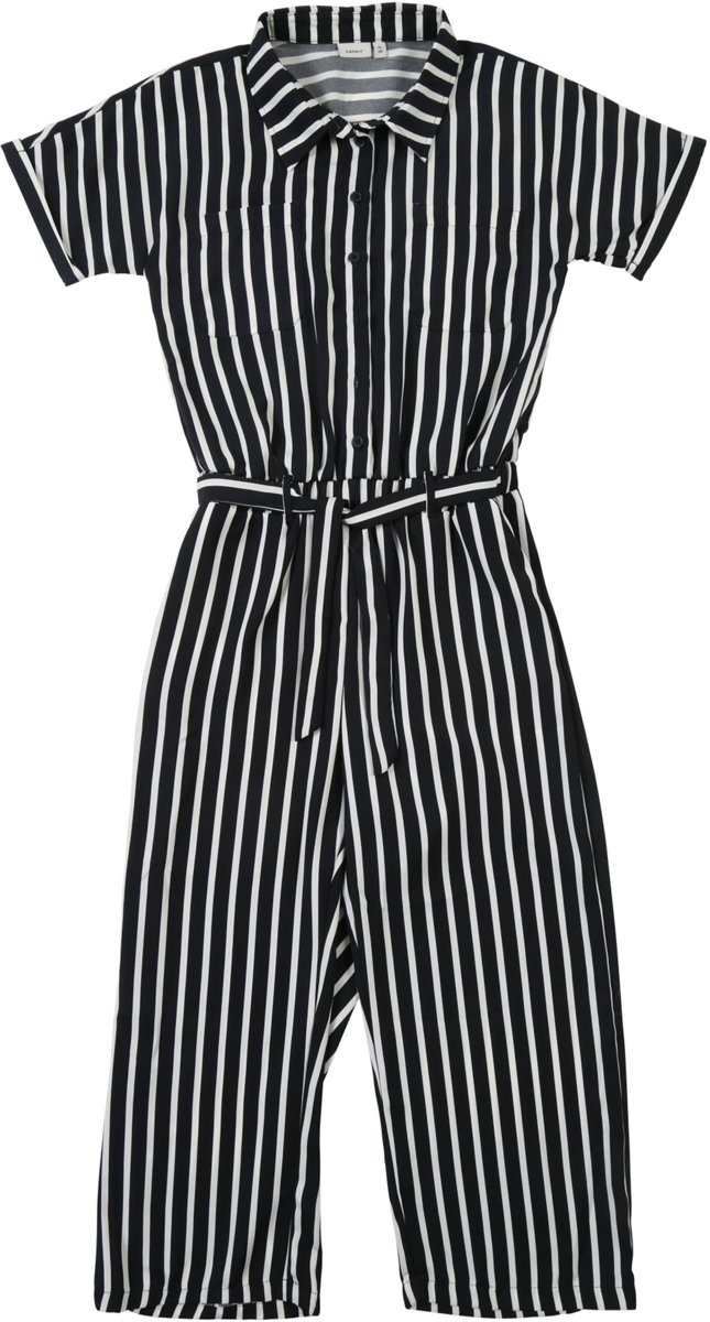 Name It jumpsuit kopen