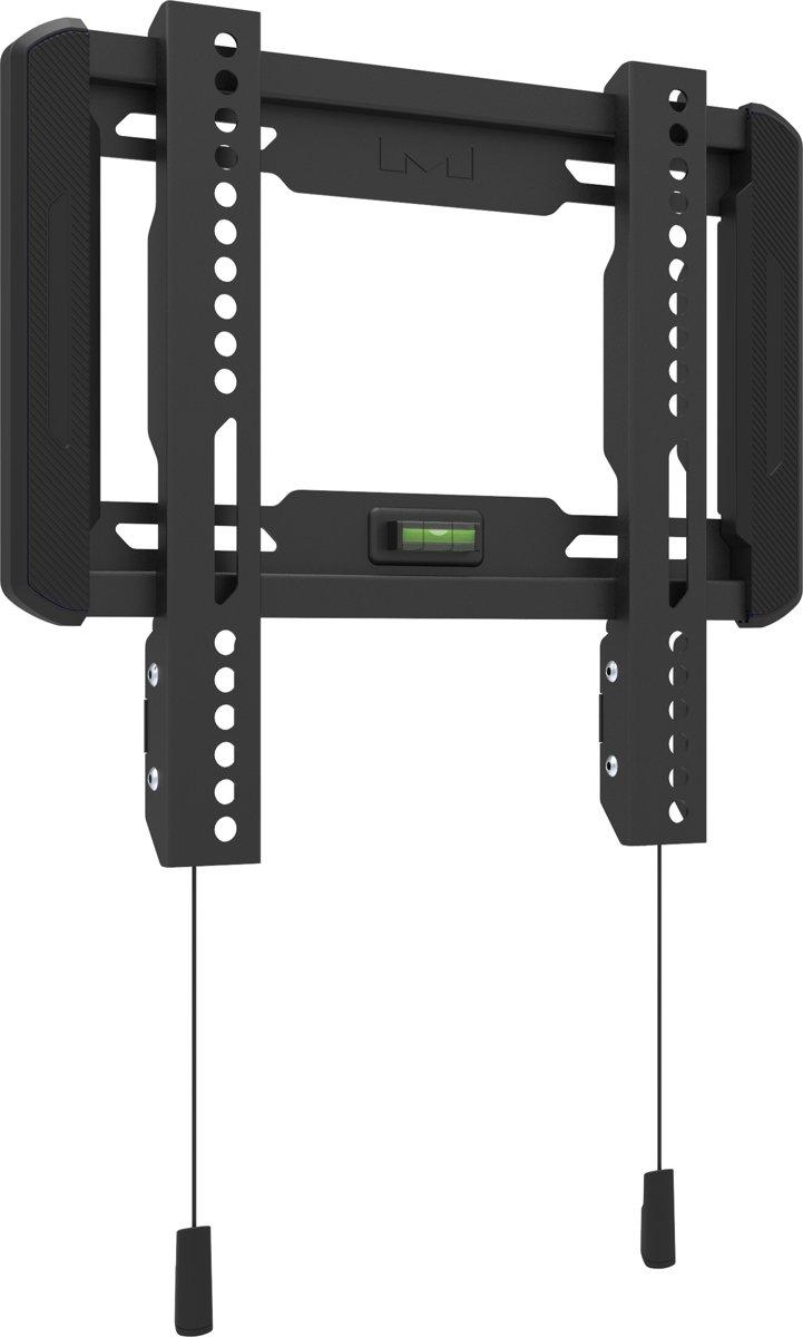 """Multibrackets vaste tv-beugel 24"""" - 55"""" inch • VESA 200 x 200 mm kopen"""