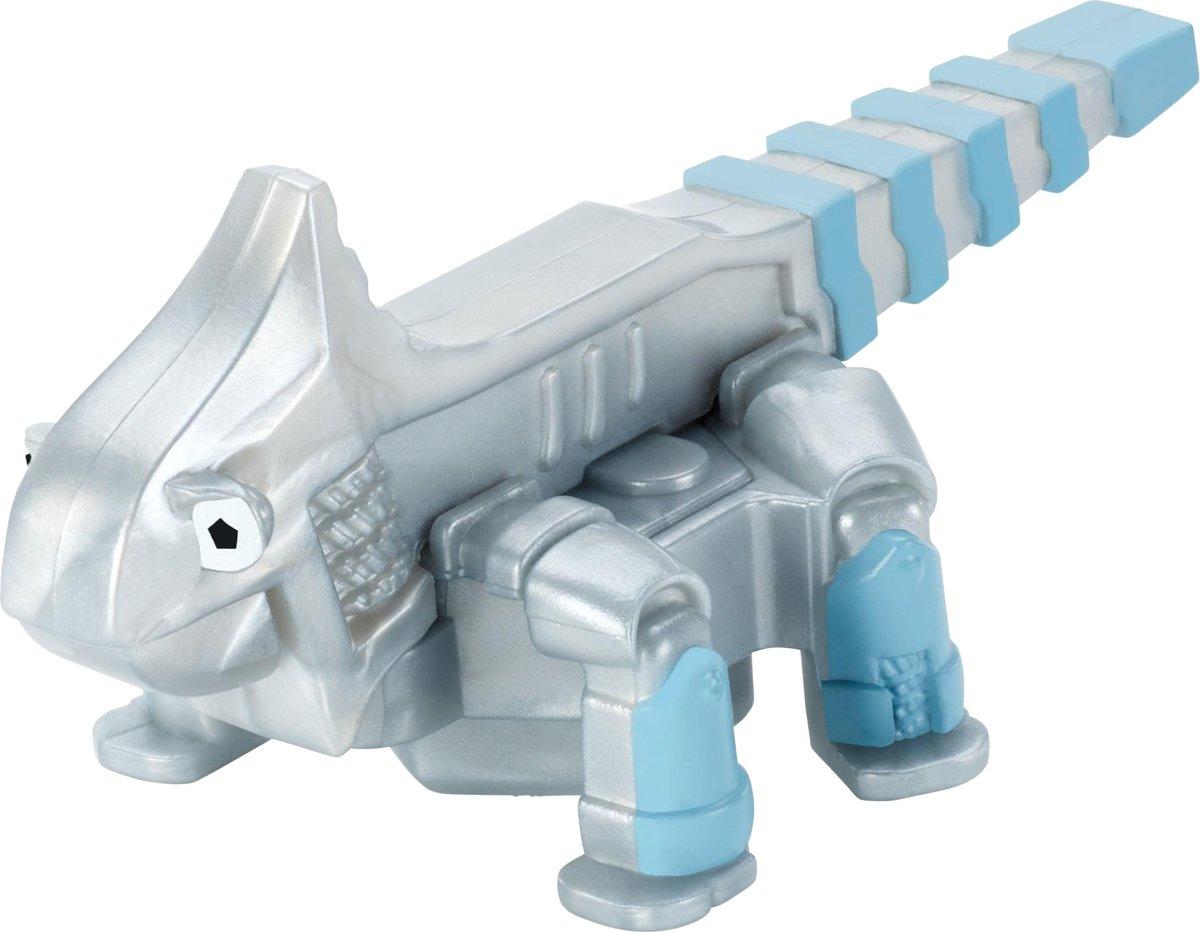 dinotruxReptool Rollers Dinotrux kopen