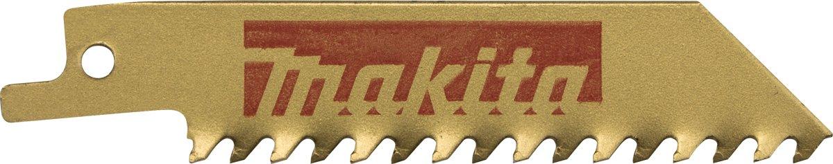 Makita P-05038 Reciprozaagb 70 HM