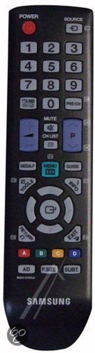 Samsung bn5901005a kopen