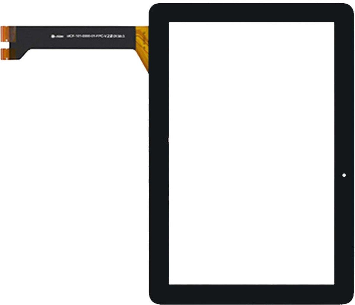 Asus MemoPad ME102A Digitizer - Black kopen