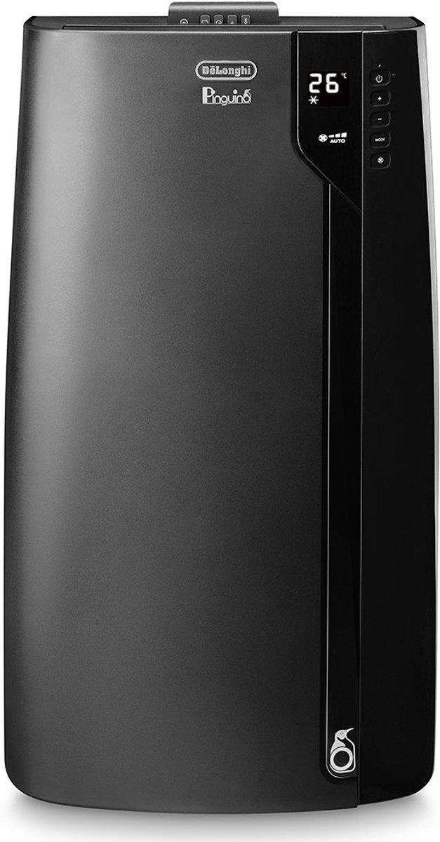 De'Longhi Pinguino PAC EX120 SILENT - Mobiele airco kopen