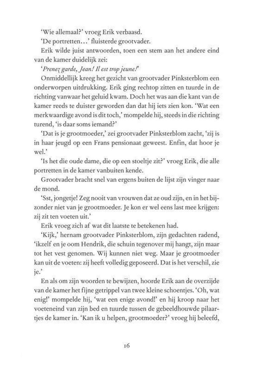 Bolcom Erik Of Het Klein Insectenboek Godfried Bomans