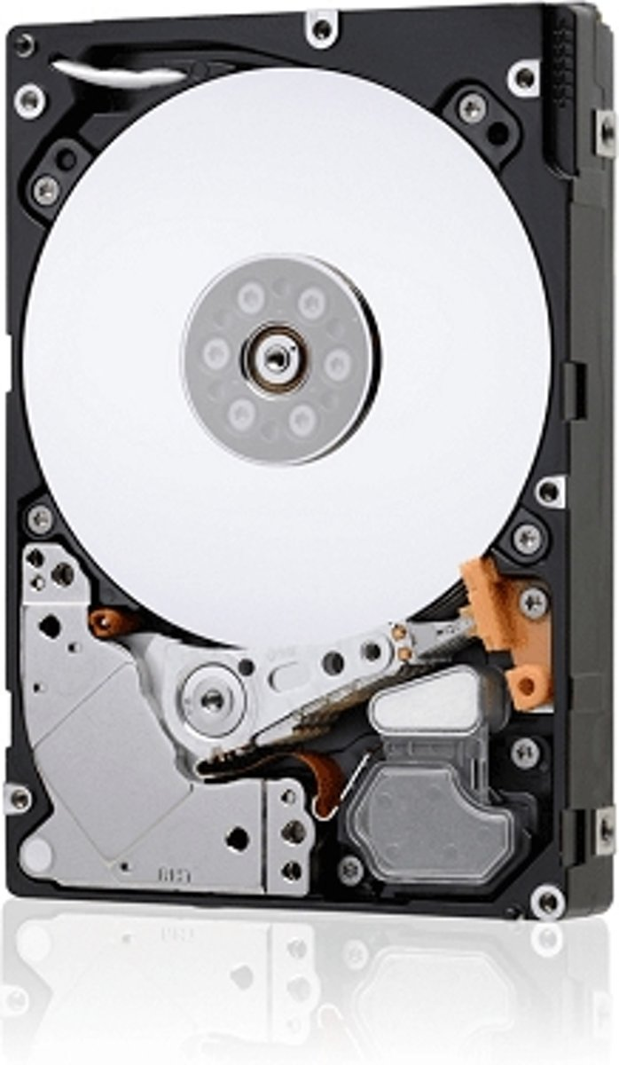 HGST Ultrastar C10K1800 900GB 2.5'' SAS kopen