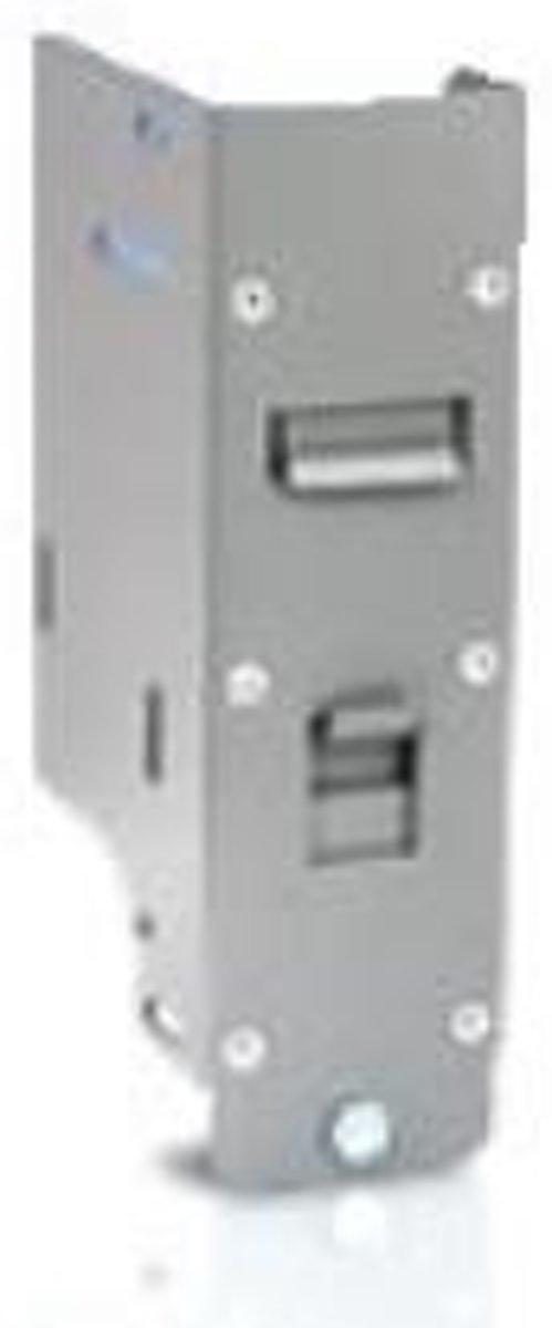 AT-DINRAIL-010DIN Rail Rack mount for all Standalone Media Converters kopen