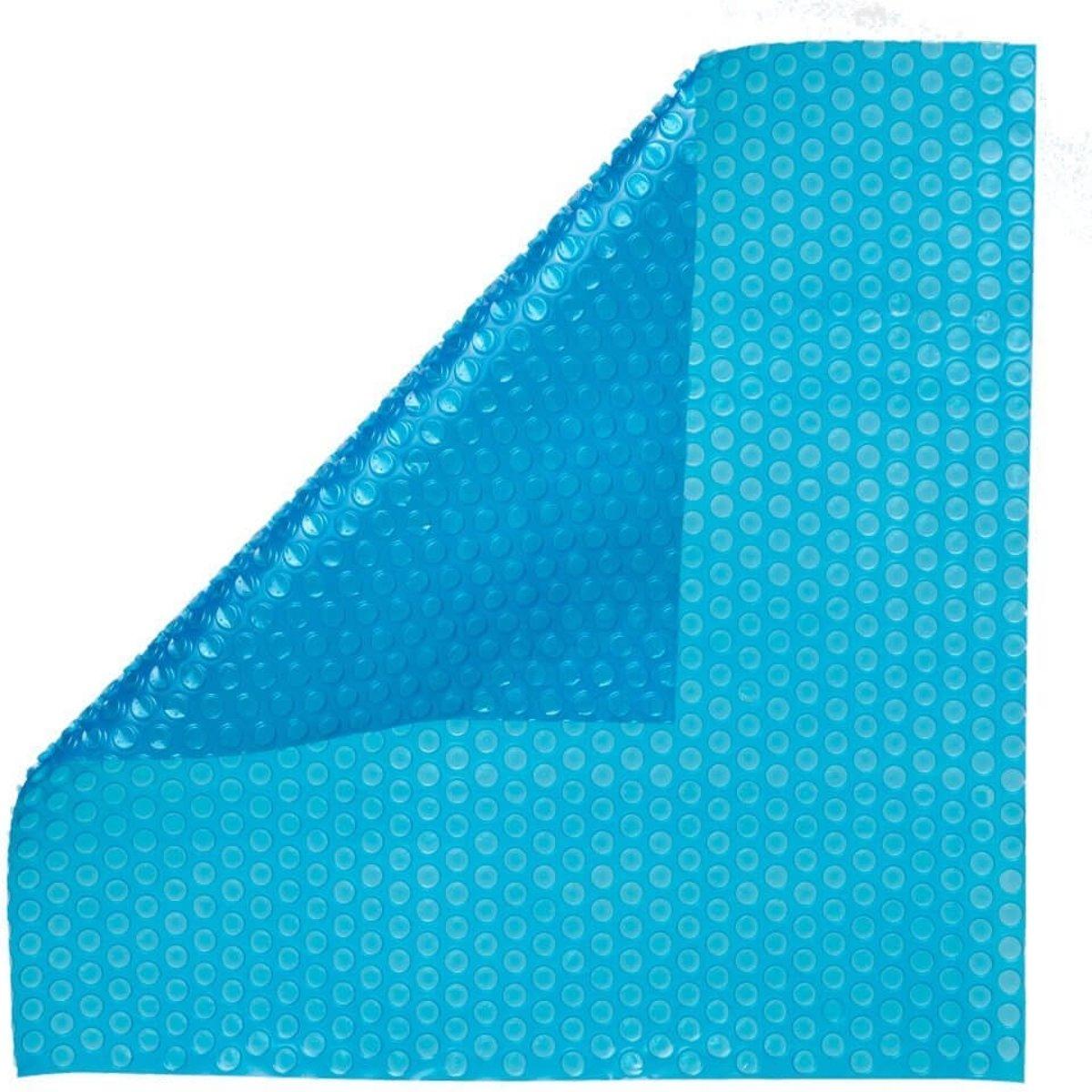 Comfortpool solarzeil 300 x 200 cm