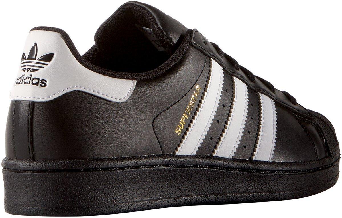 Adidas Zwart Wit Goud