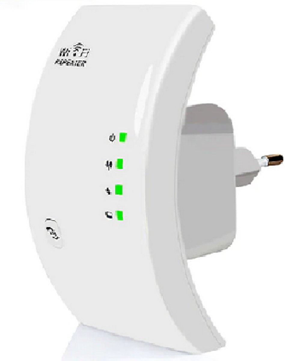 Wifi - Signaal Versterker - Range Extender kopen