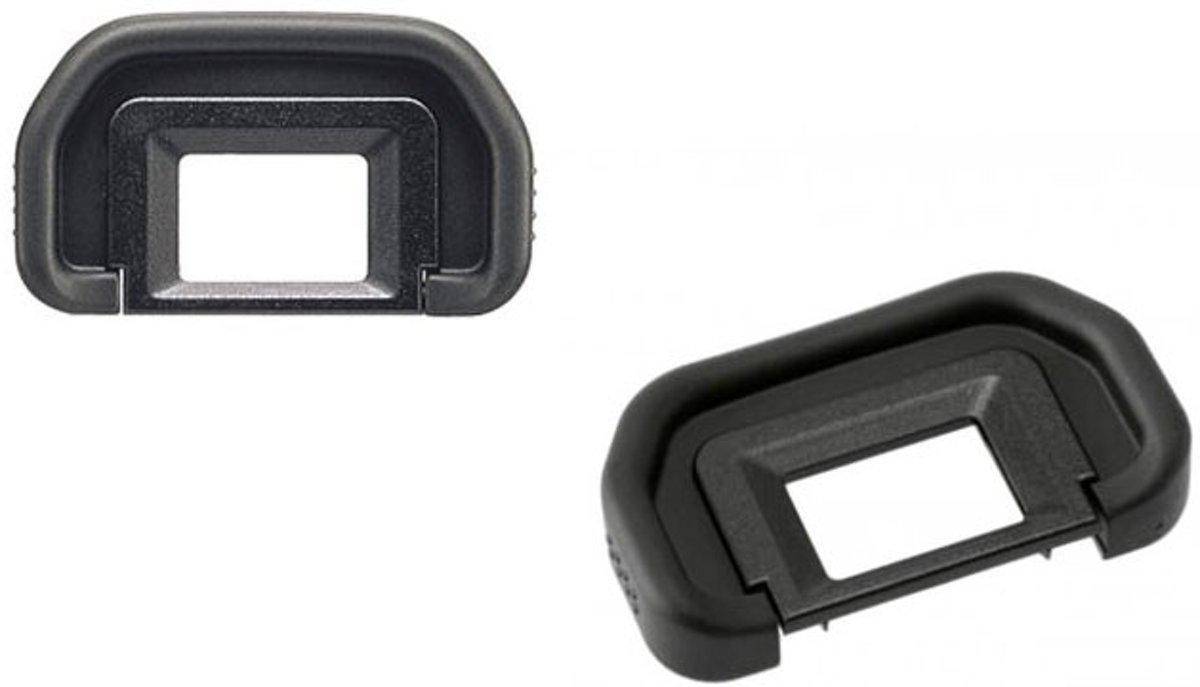 Eyecup Oogschelp EB voor Canon camera 5D2 70D 80D D60 kopen