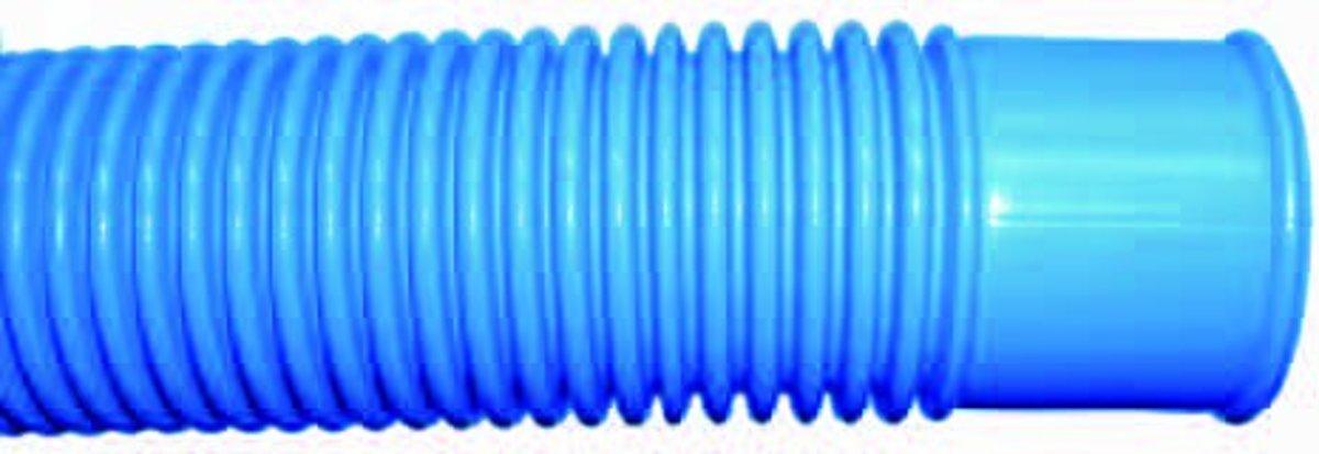 Aquaforte Poolflex drijvende slang 32mm